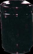 CU-11