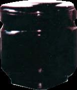 CU-12