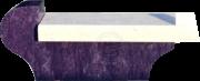 GVB-167