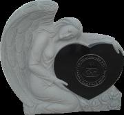 GVB-396 Angel
