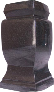 ABS BLK Classic Style Vase.png