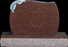 GVB-762A