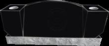 GVB-812