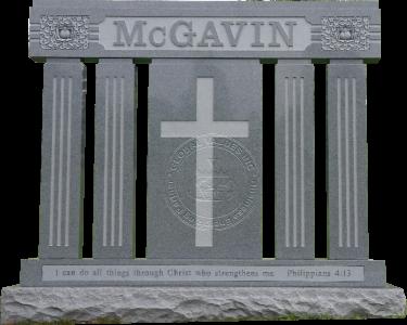 Mcgavin.png