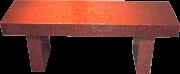 GVB-297