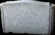 GVB-356