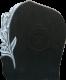 GVB-798A_Premium Black