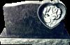 GVB-311